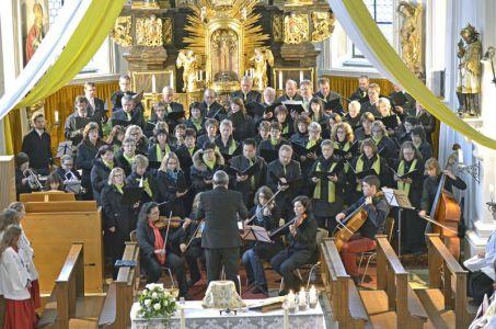 Kirche300-2