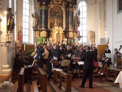 Konzert10