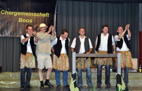 Konzert126