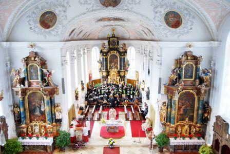 Messe133