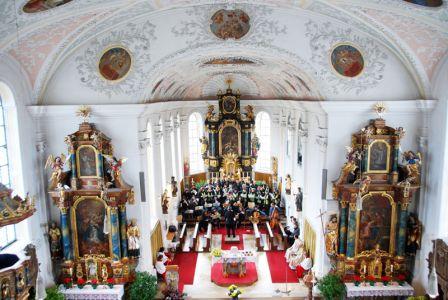Messe134